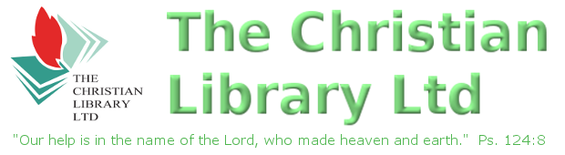 The Christian Library