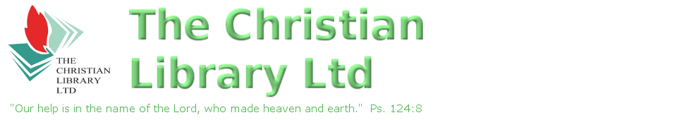 The Christian Library Ltd